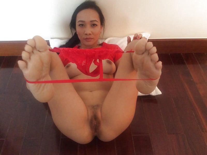 Asian toes porn, cameron diaz armpits