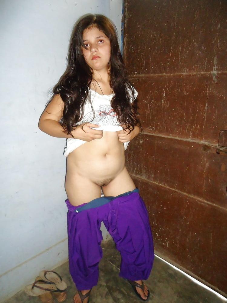 Punjabi fuck school girl