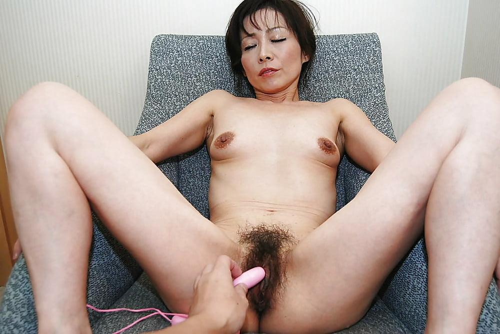 Japan by mature, naked carmen serano