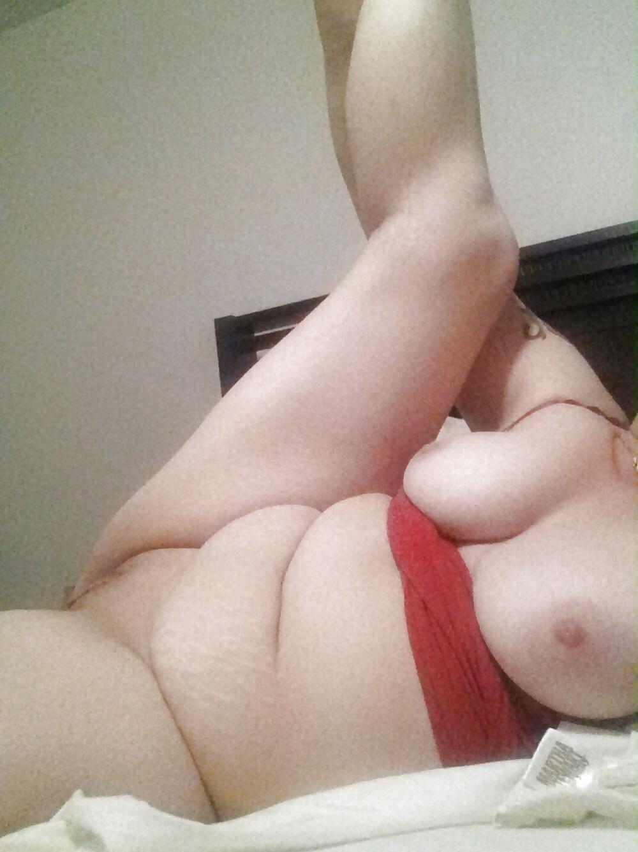 Craigslist nude girls pussy
