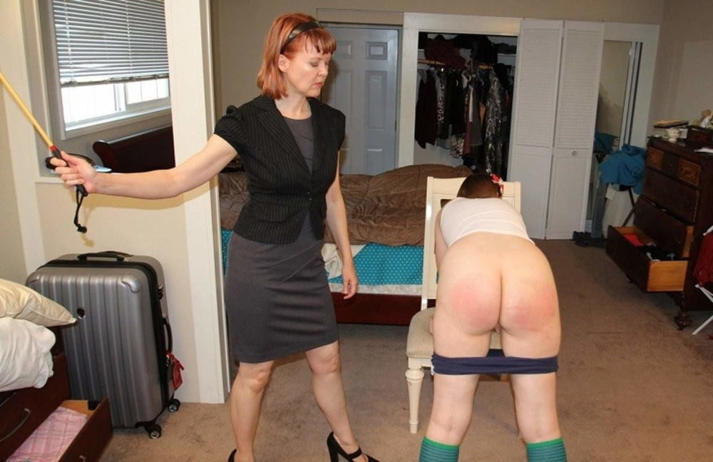 Spank hut pics and galleries