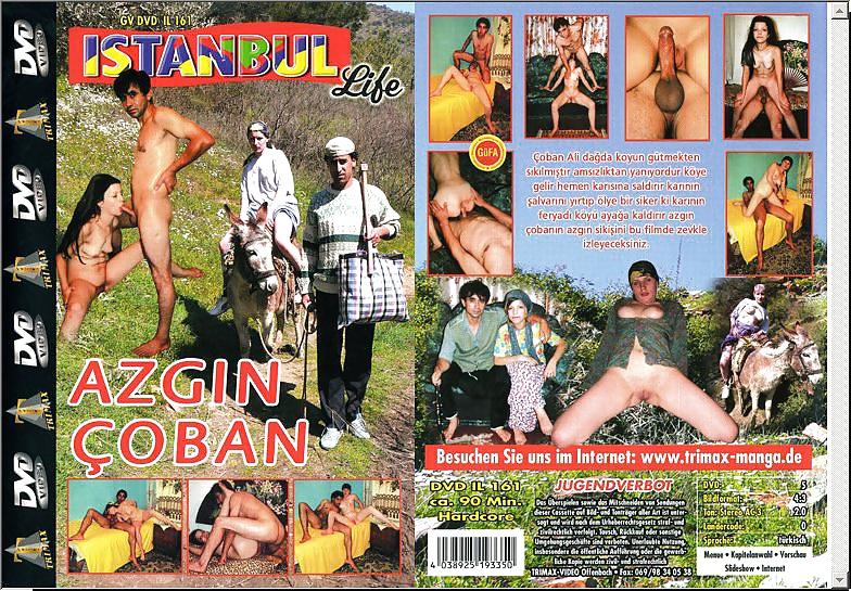 porn-turkish-movie