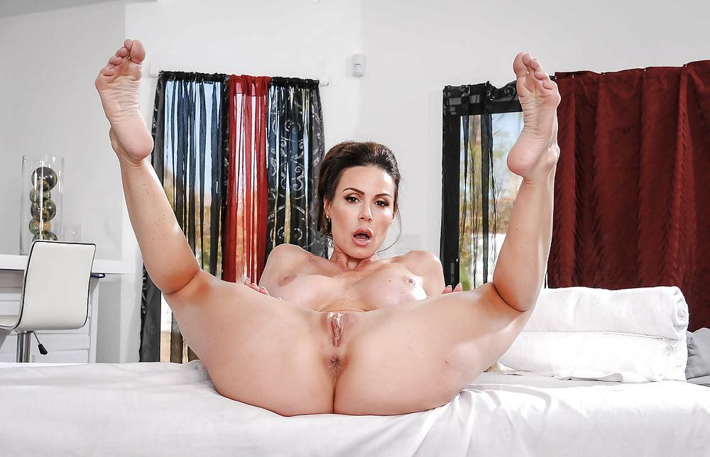 Порноактриса кендра ласт порно фото #8