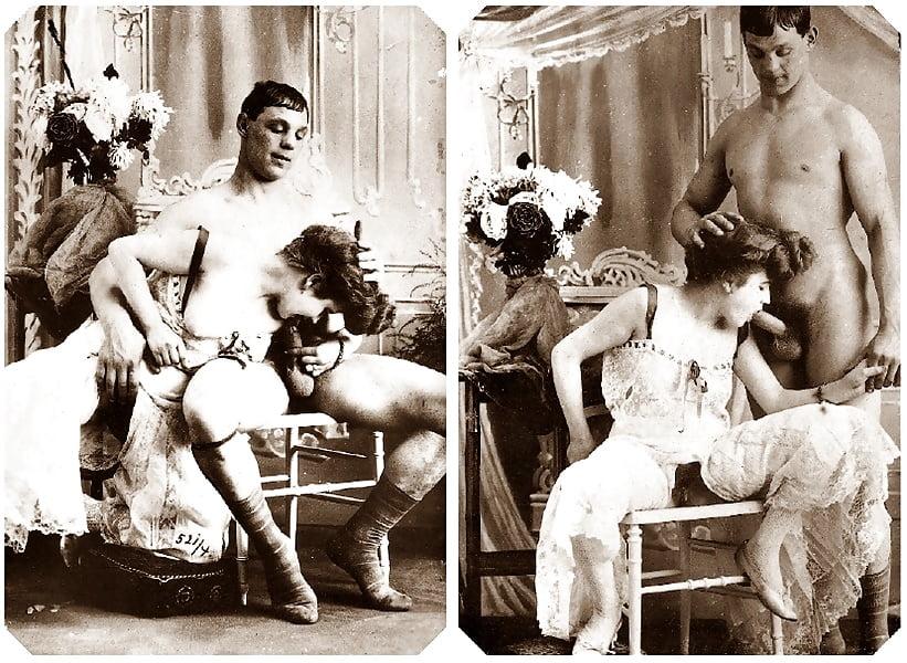 porno-porno-iz-proshlogo-veka-video-svetlani