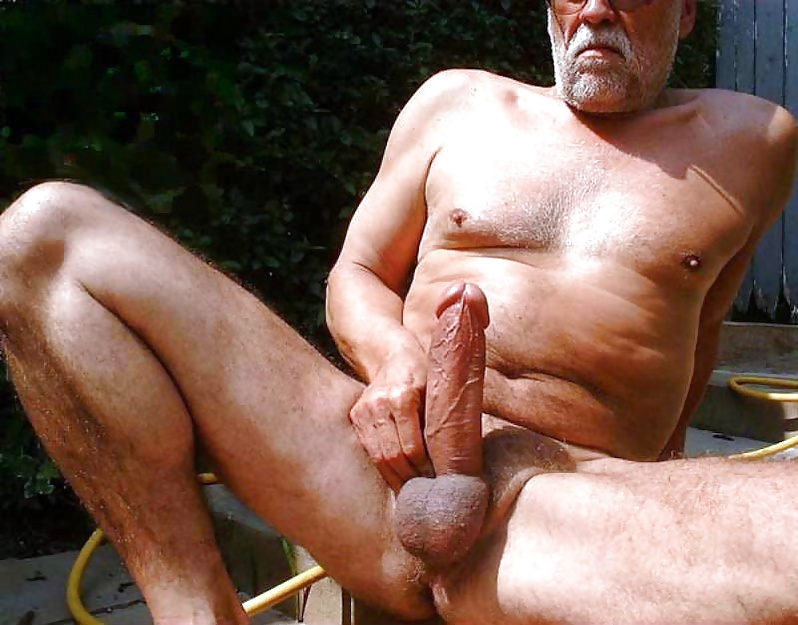 Hot Blonde Bigtits Slut Gag On Old Man Cock