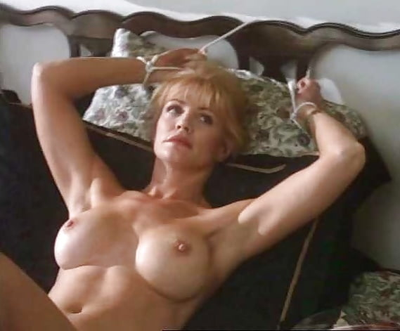 Warm Nude Photo Shannon Tweed Png