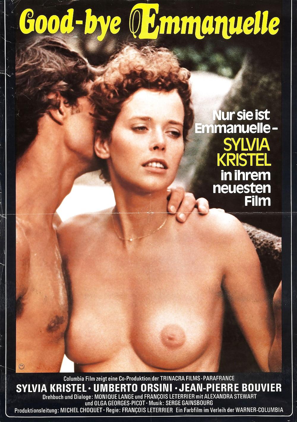 Франсуаза порно фильм — pic 7