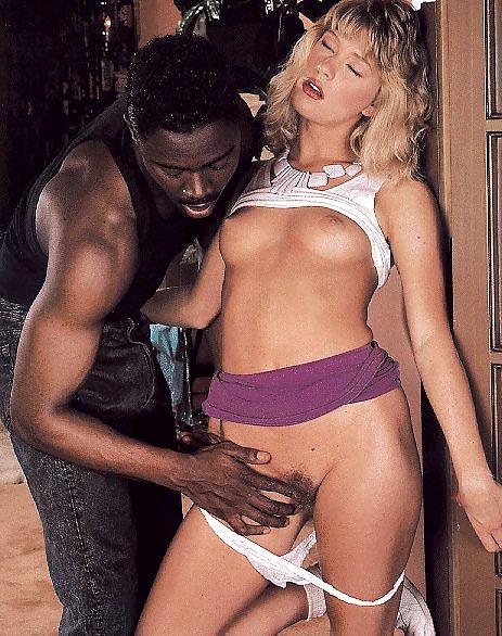 nailed-hard-classic-interracial-movie-the-tool-girl-filmed