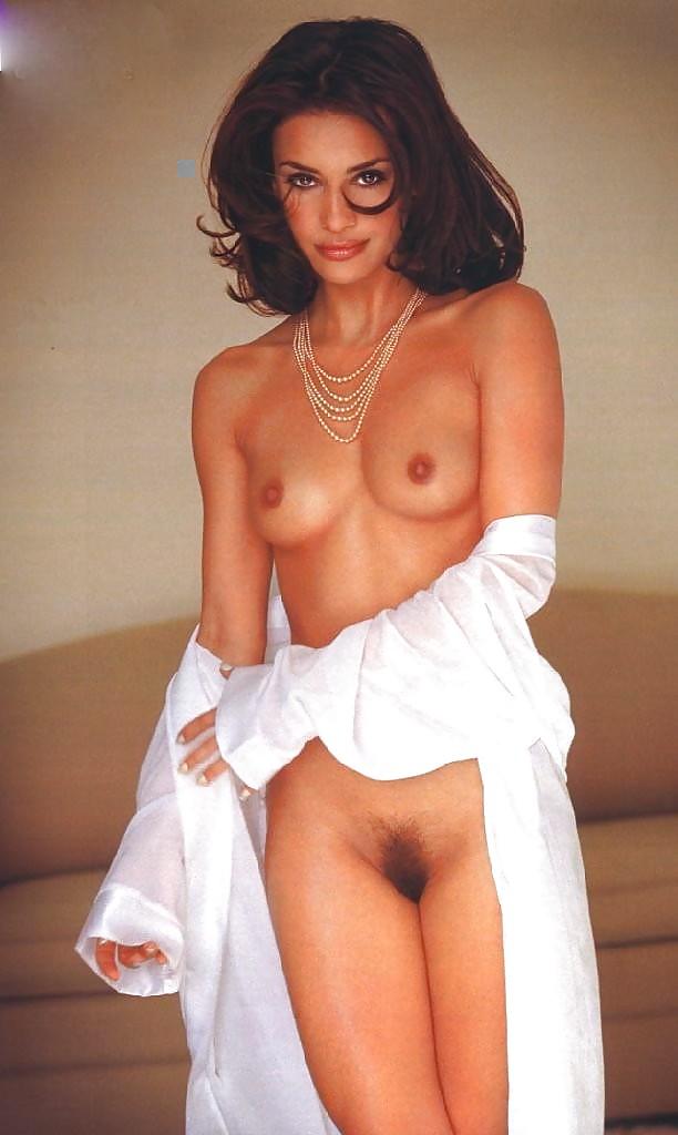 sandy-naked-amanda-peet-porn