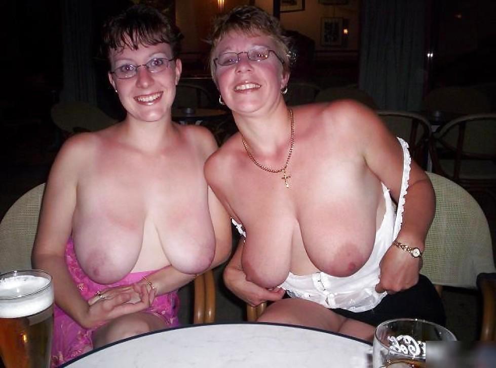 Kortz recommend Carolina nude wife