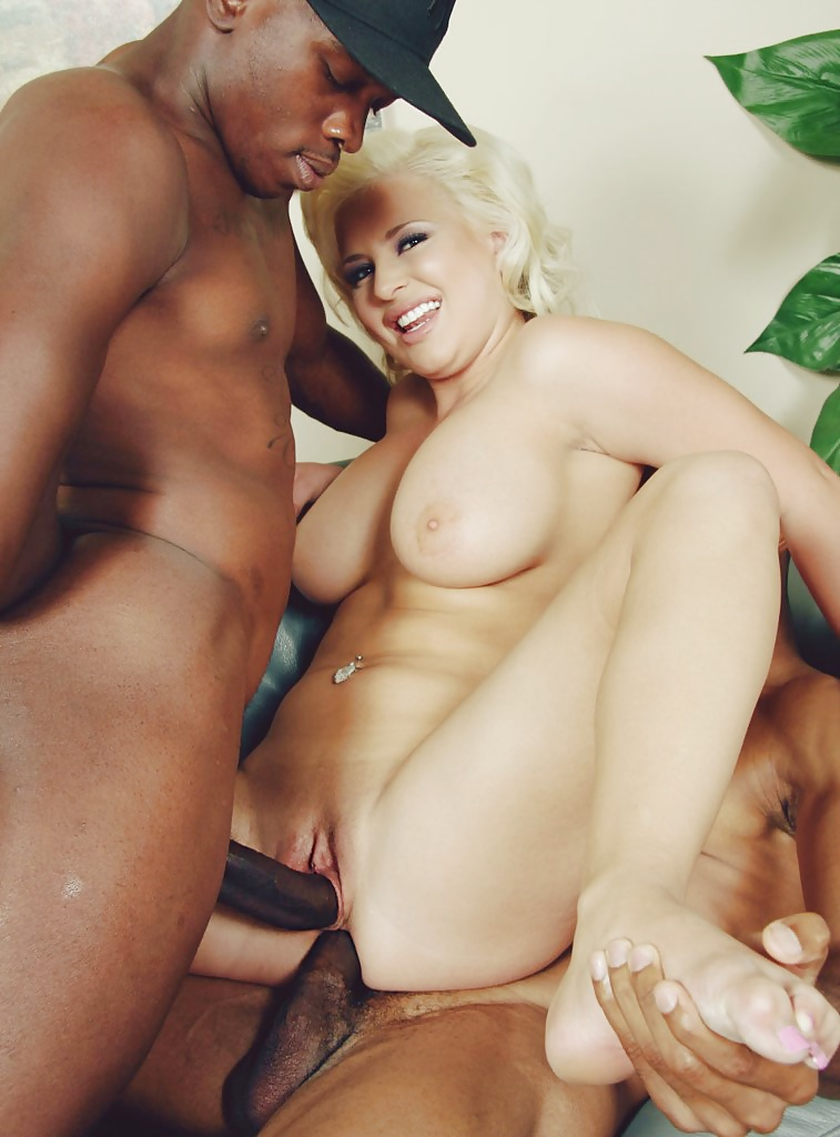 Free fucking horny milf picture wife