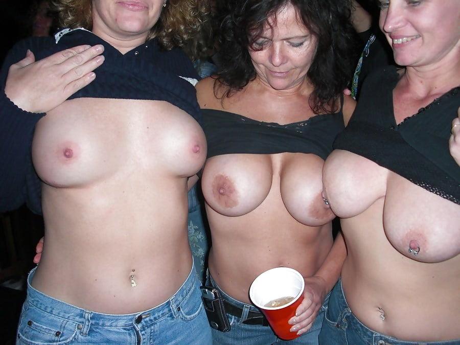 Drunk Girls Pics