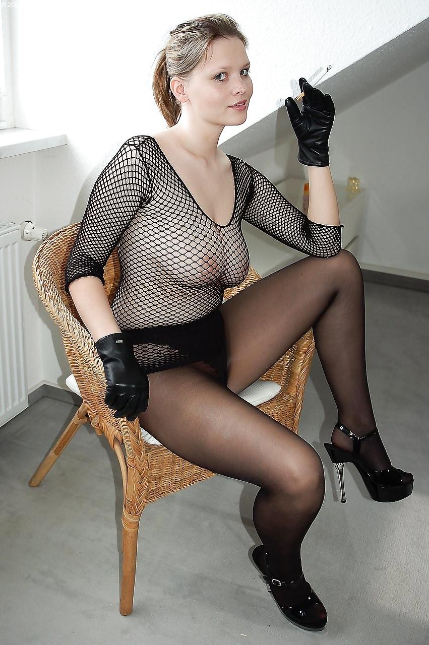 Amateur filipina pantyhose smoking glamour pics girls naked webcam
