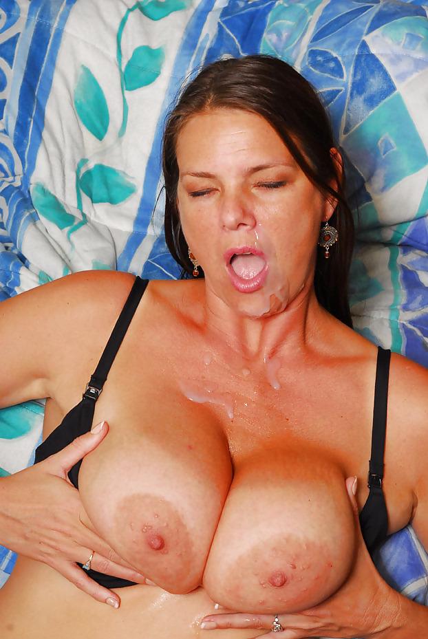 Older women big boobs tumblr-6341