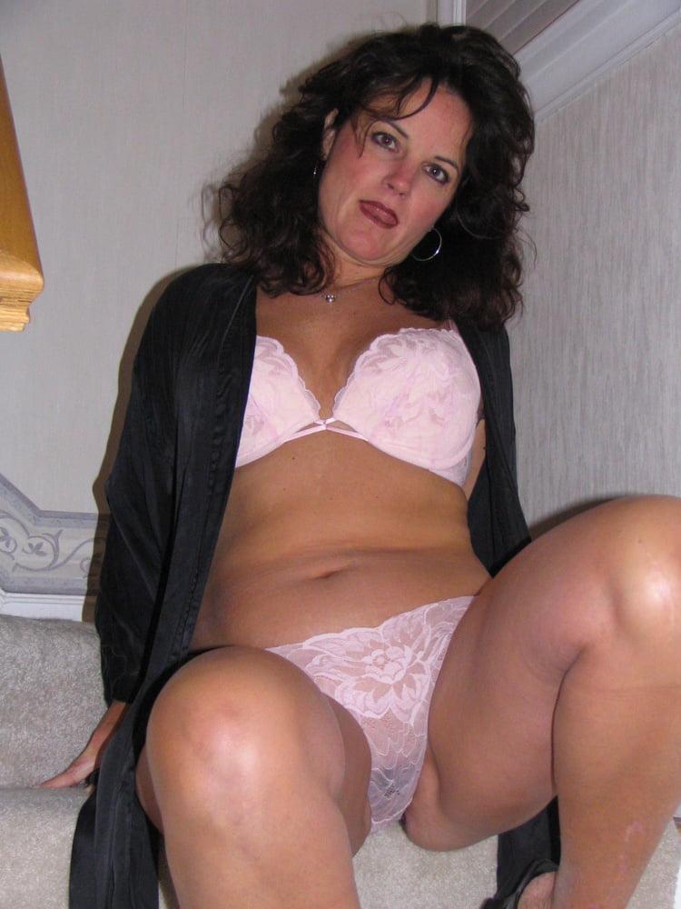 Sexy lingerie couples underwear couples flirting underwear unisex briefs lovers underpants