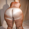 Hot BBW Grannies 657    LEGEND