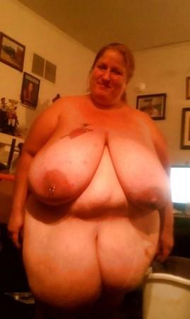Laura linney nude gif
