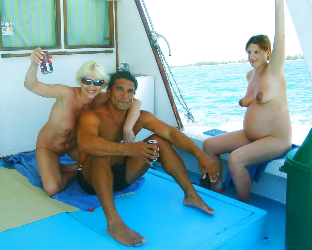 Adult only vacations for couples