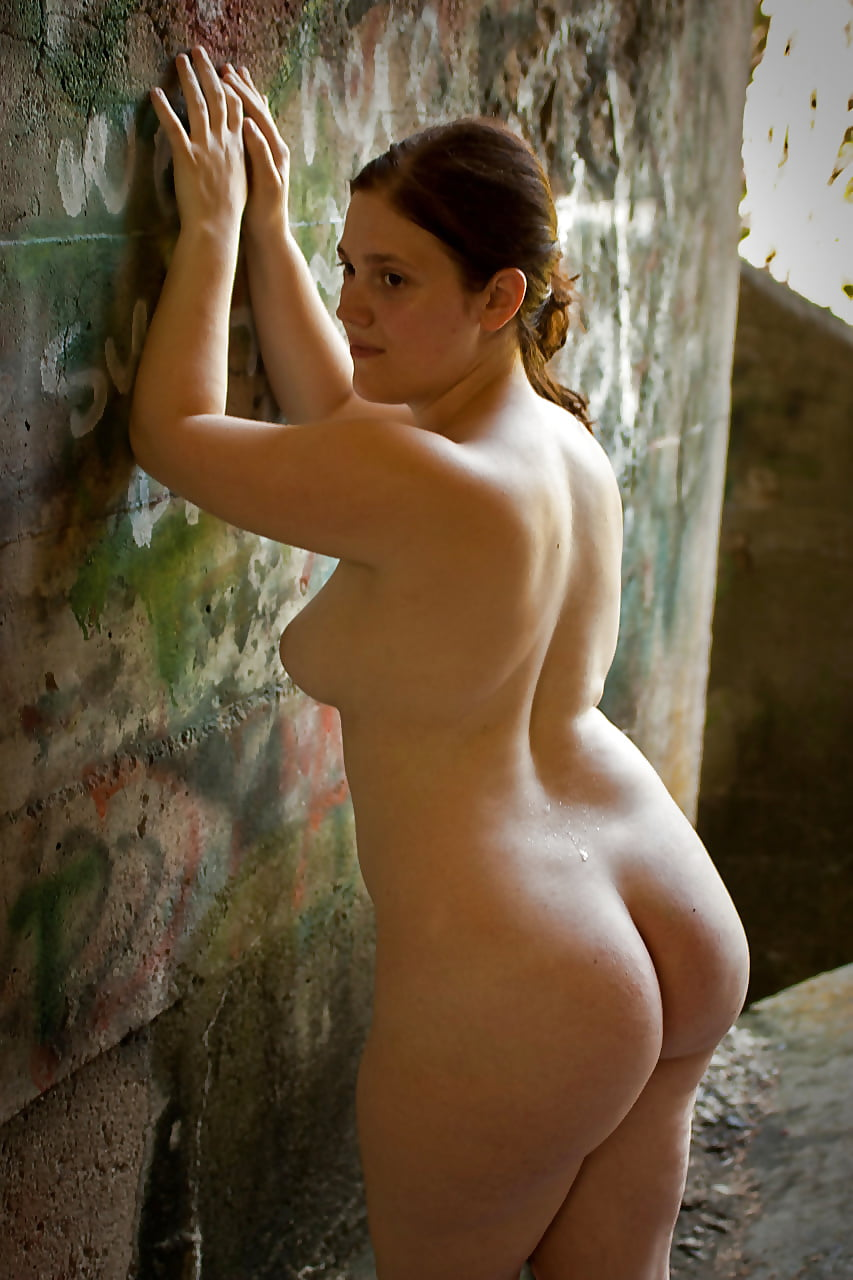 naked-pretty-thick-girls