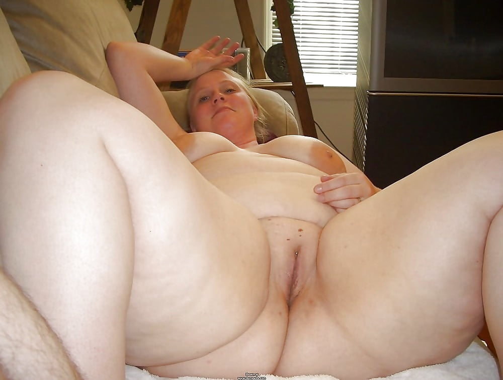 Sexy nude fat house wifes, shahrukh khan fake nude pics