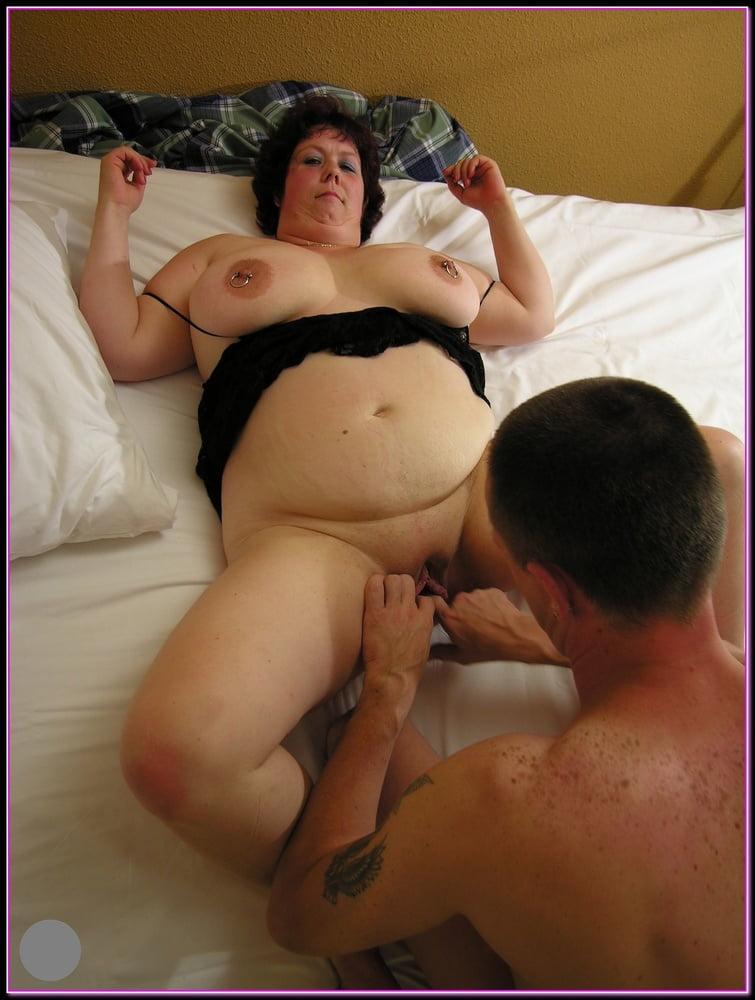 Бабы раздели толстого мужика видео — pic 8