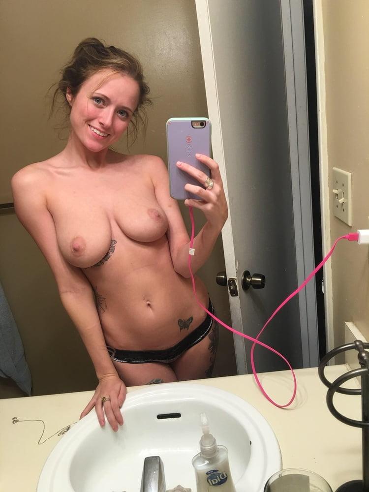 Young Nude Teen Fucking