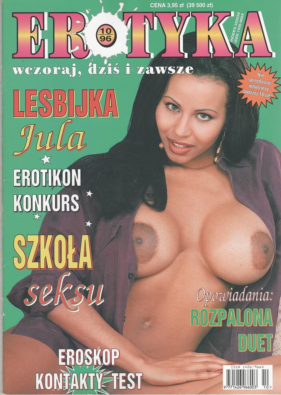 porno-zhurnali-smotret-populyarnie-erotikon-realniy-intim-devushek-v-vanne-snyatiy-skritoy-kameroy