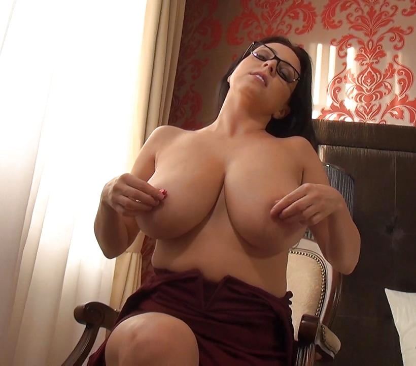 Showing porn images for ewa sonnet pussy finally porn