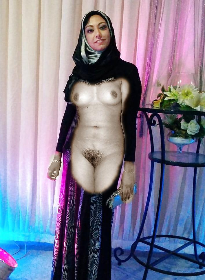 Egyptian Girl Oriental