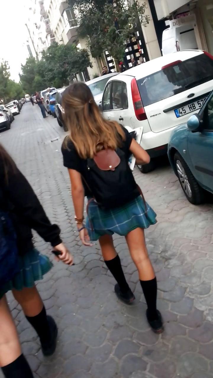 Sex videos of high school girls-8574