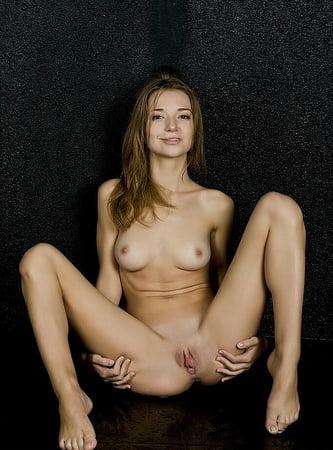 belles filles ouvertes