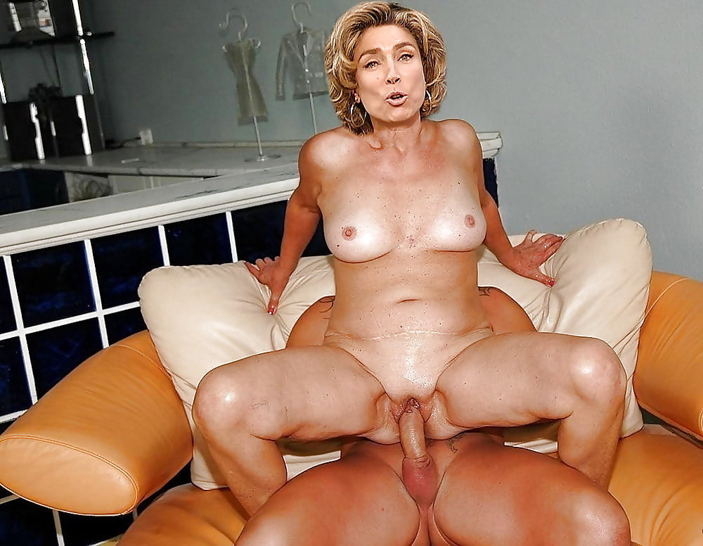 Laura layne sexy phone sex gal pop up porn