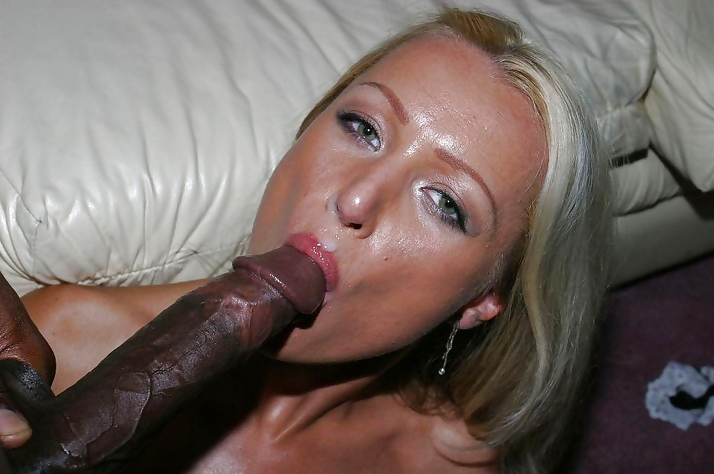 Mexican Slut Takes The Tip Of My Cock In Her Ass And Can't Handle