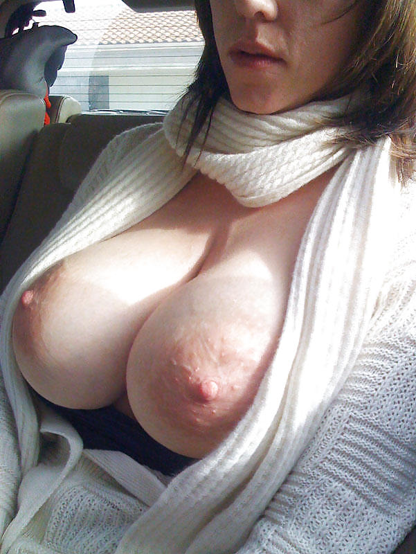 Fat ugly older women big tits sex