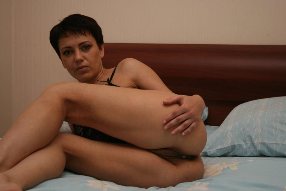 Русское порно актриса нимфа — 7