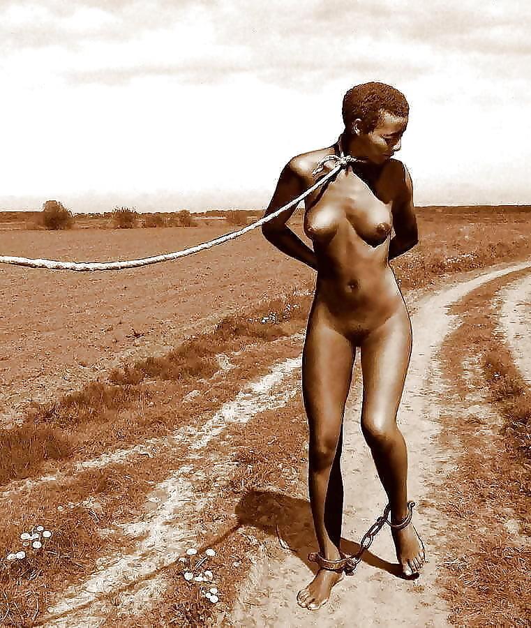Sex slavery in ireland