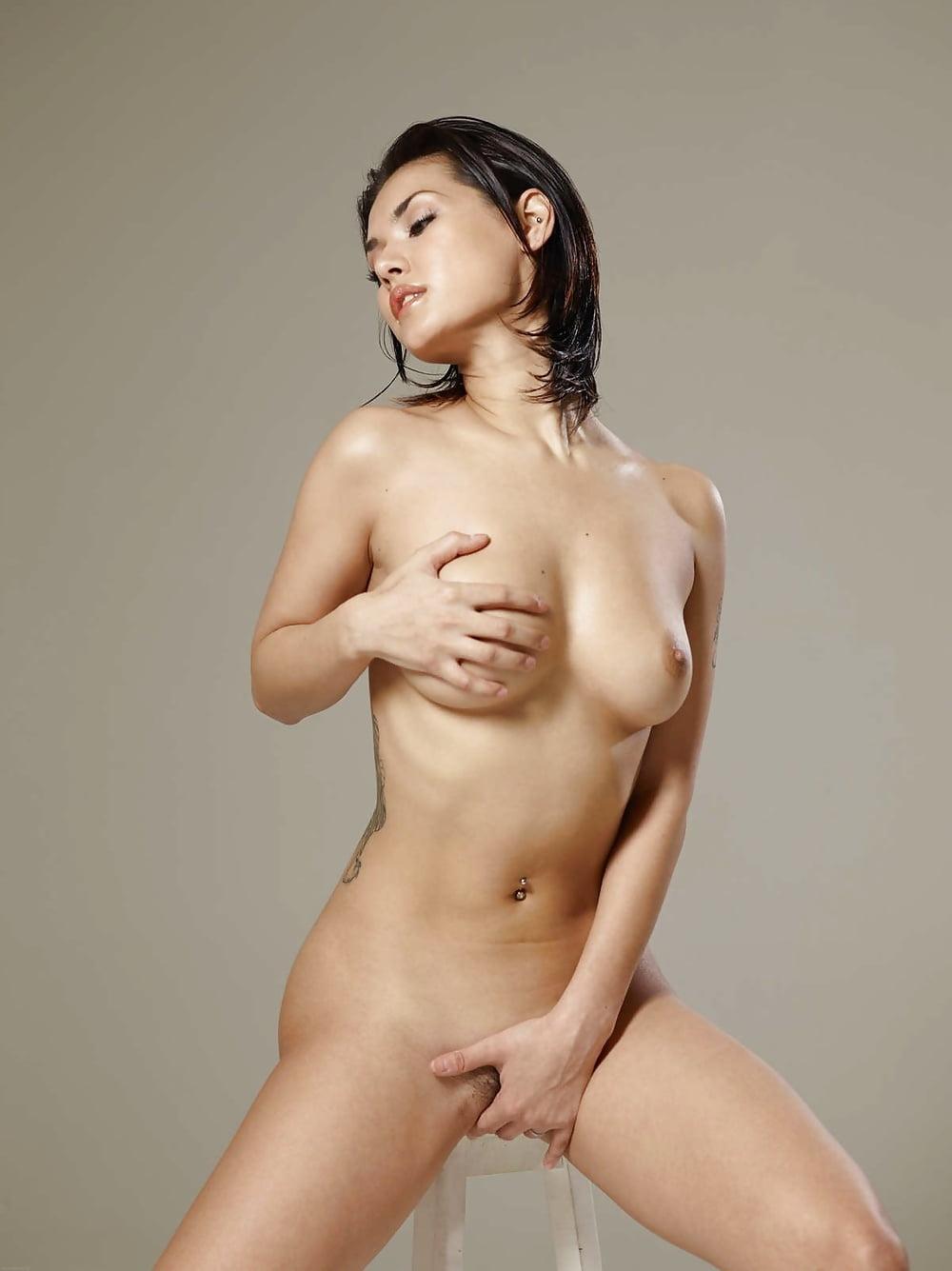 maria-ozawa-nude-sauna-soccer-milf-porn-videotures