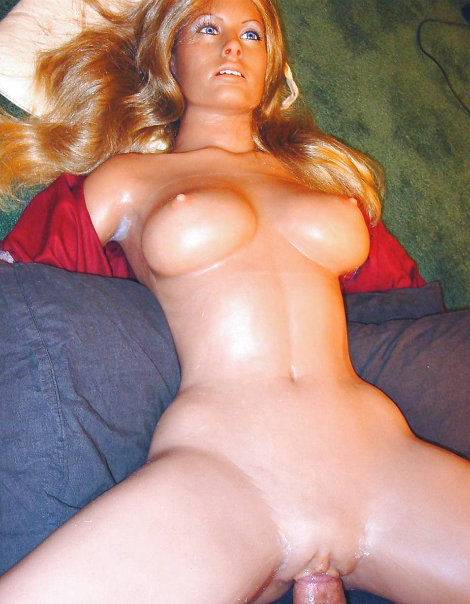 Young sexdoll porn pic hd, woman getting fuck up hard naked