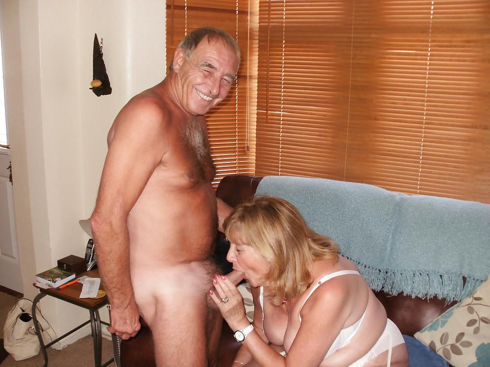 Хороший домашнее порно стариков дома онлайн