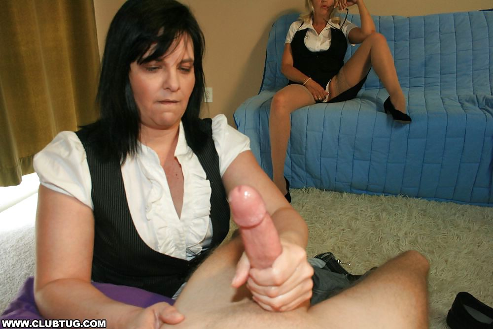 handjob-essex-now-sex-party-x-match