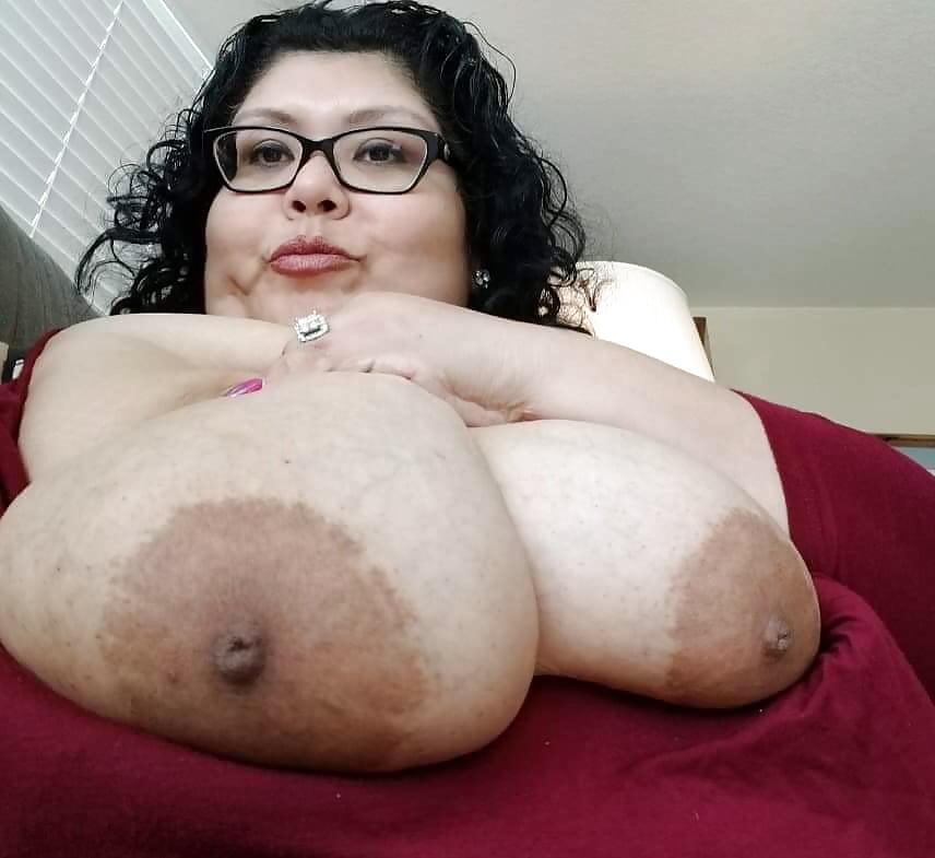Big tits whore in mexico