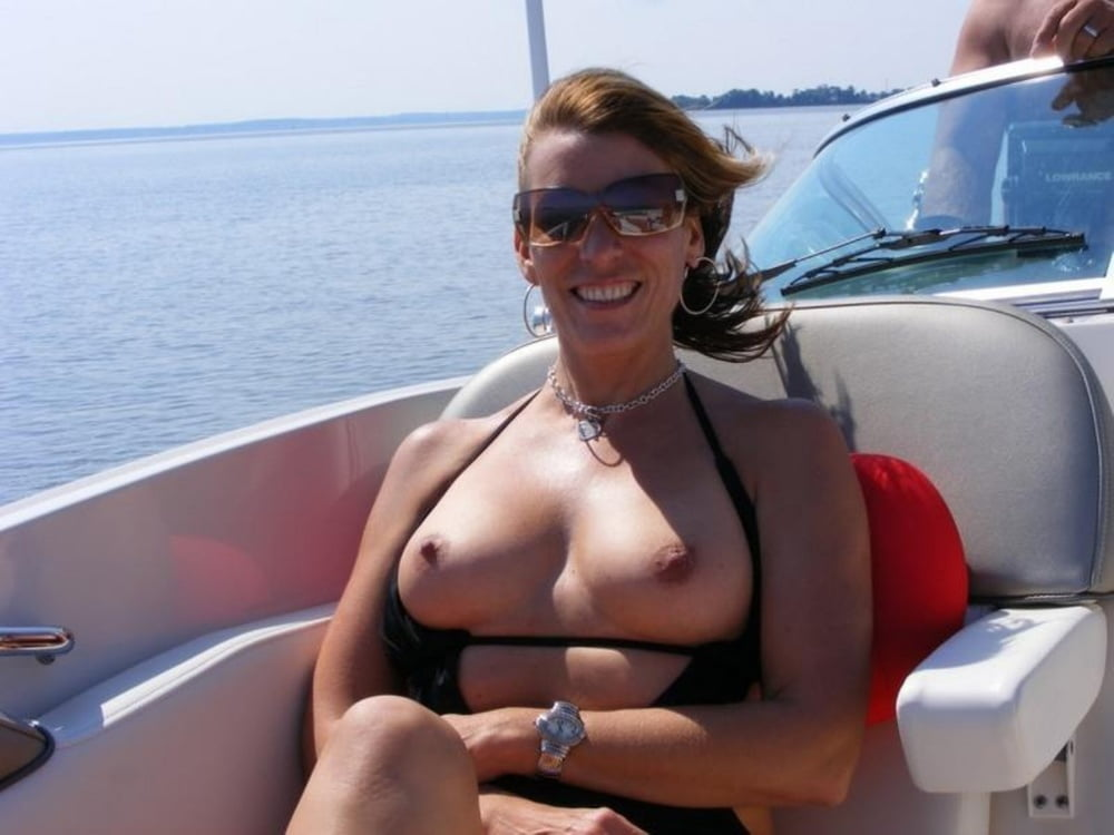 wife-nude-in-a-boat