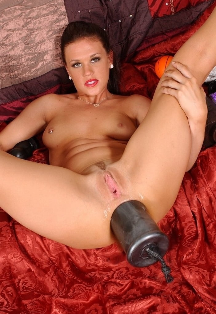 dildo-porn-to-watch-for-free
