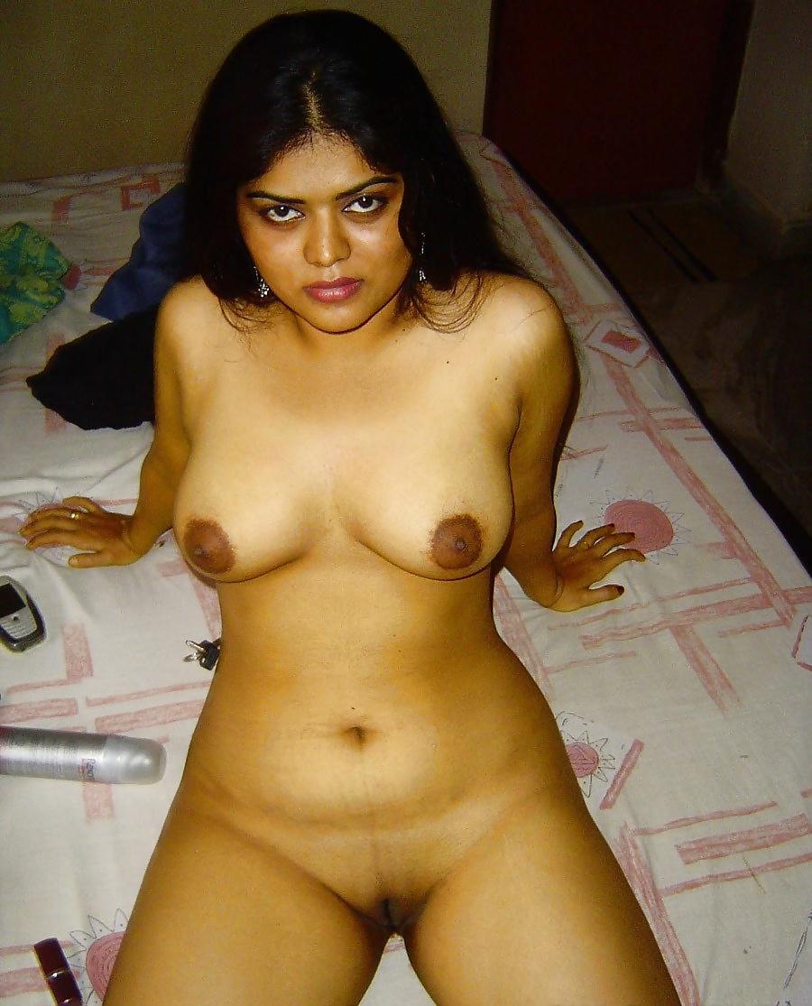 Naked Desi Girl - 30 Pics - Xhamstercom-4993