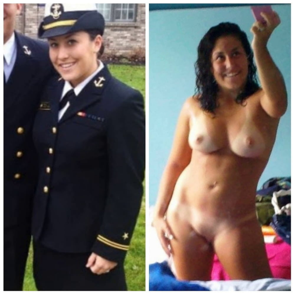Police sexy girl photo and images of hot naked girl cops and young police