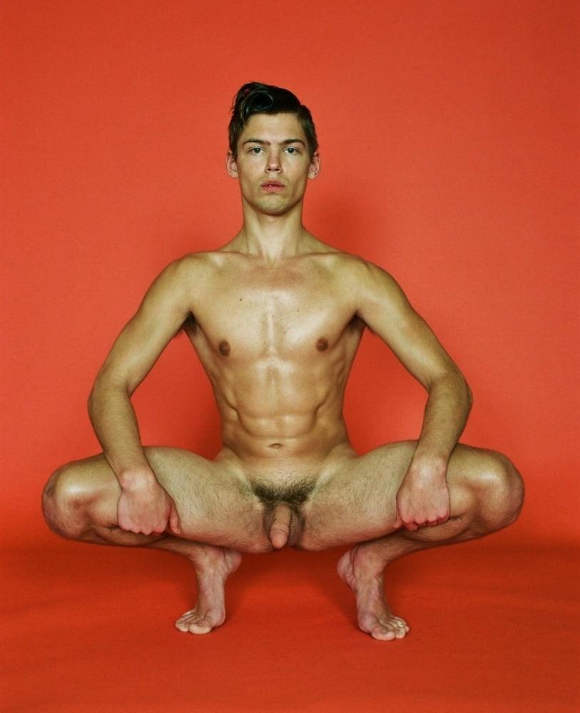 Matt nathanson nude, sexy legs feet ass
