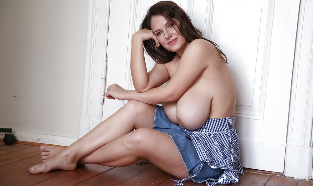 russian Beautiful busty