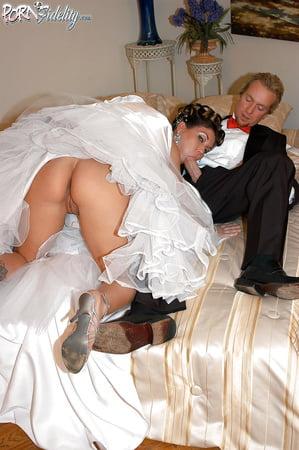 rencontre jeune gay wedding anniversary a Les Mureaux