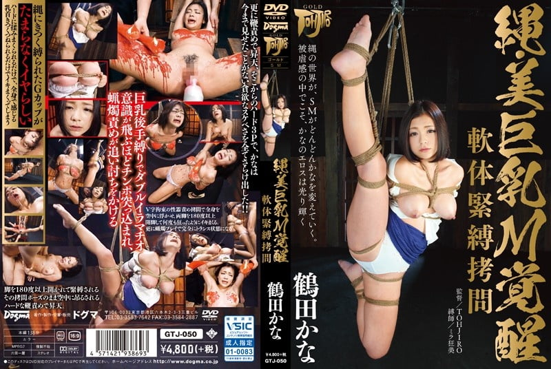 Japanese DVD Cover 98 - 100 Pics