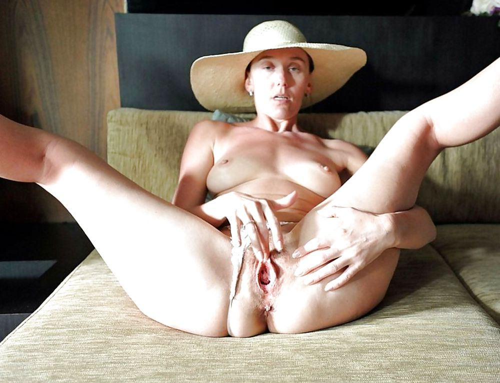 Free shaved mature pictures collection